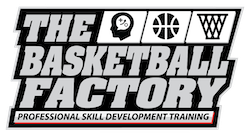 The Basketball Factory Inc